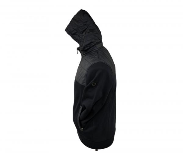 bugatti clothing5