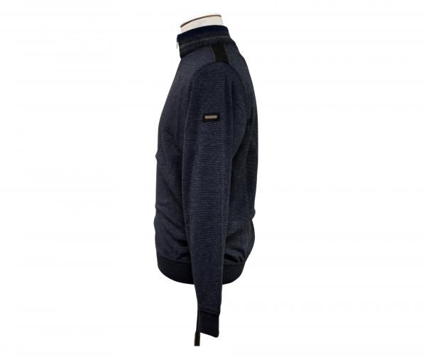 Bugatti sweatshirt7