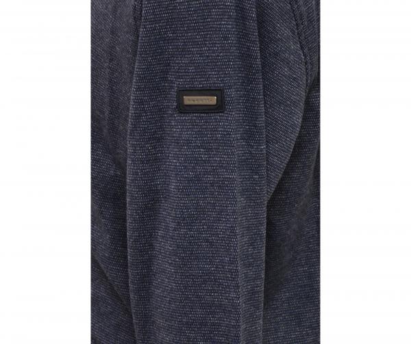 Bugatti sweatshirt6