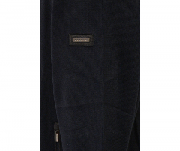 bugatti menswear