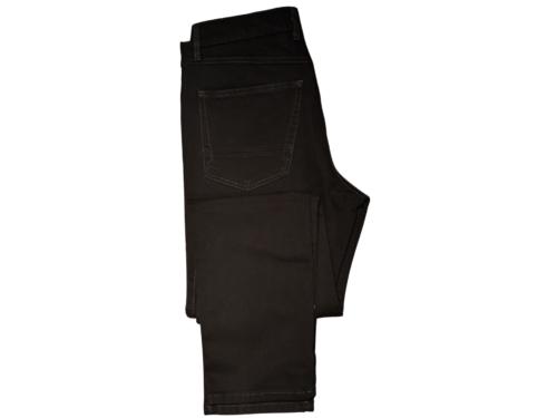 Bugatti jeans1