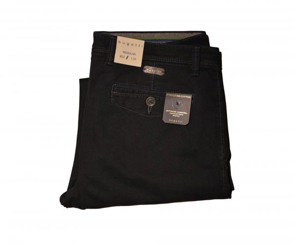 Bugatti jeans7