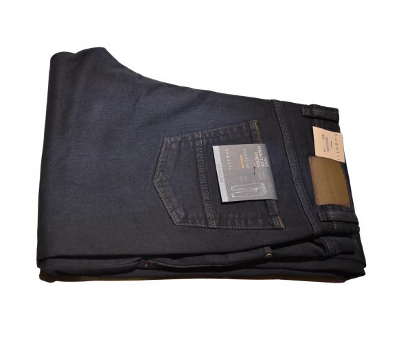bugatti men's Jeans