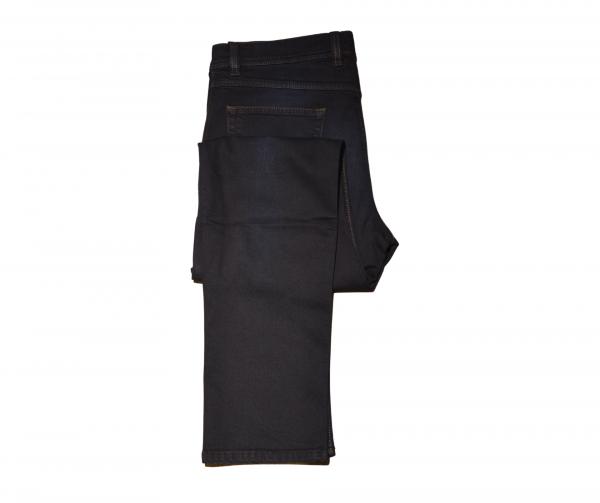 bugatti men's Jeans1