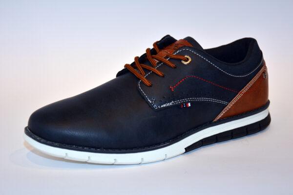 mens wear shoes12