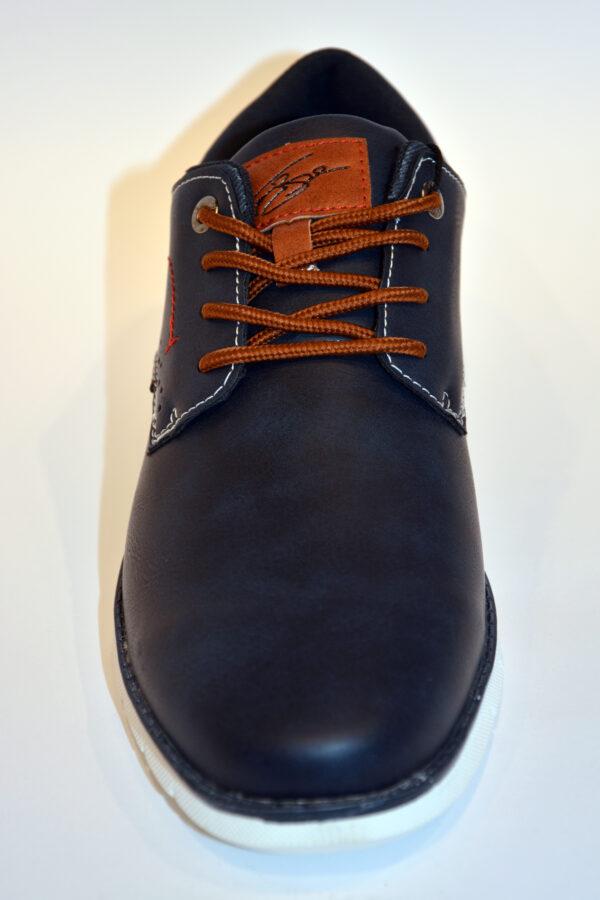 mens wear shoes11