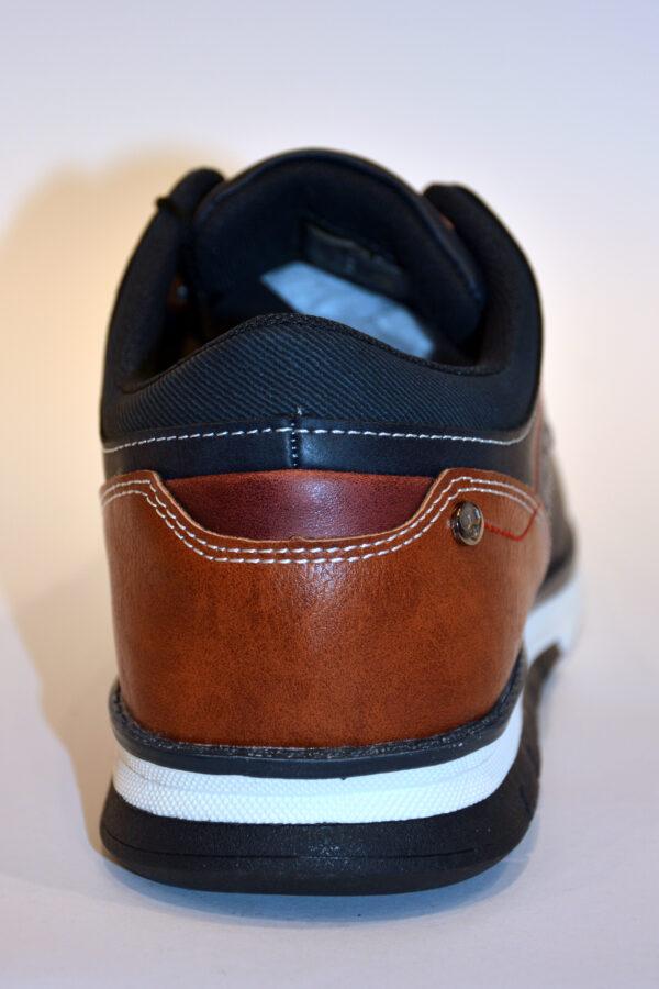 mens wear shoes10