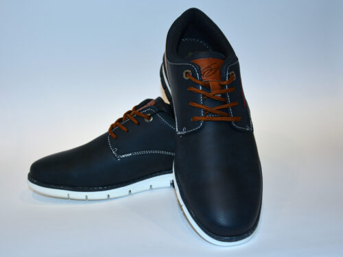 mens wear shoes4