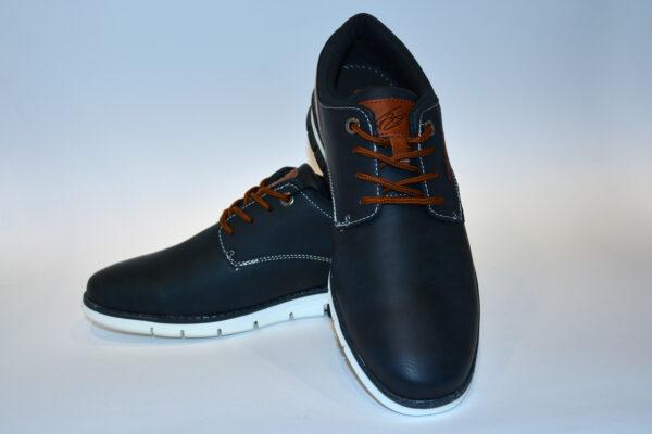 mens wear shoes4