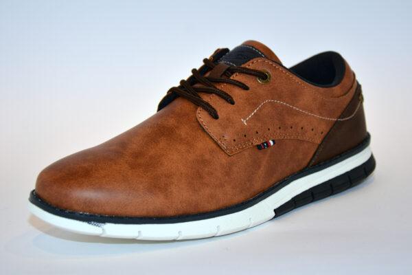 mens wear shoes17