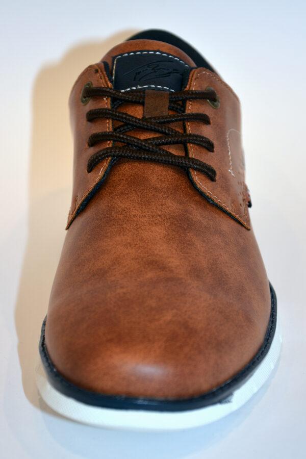 mens wear shoes16