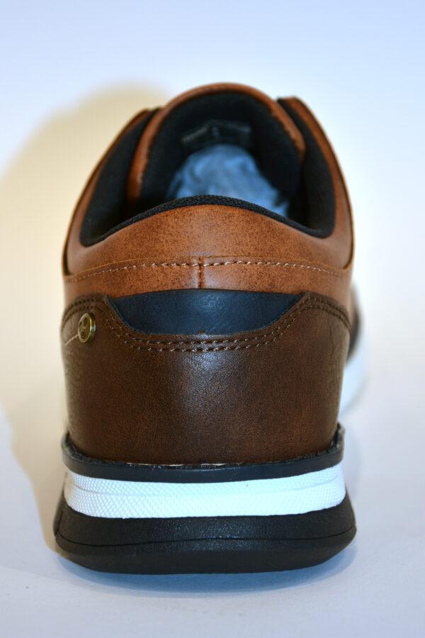 mens wear shoes14