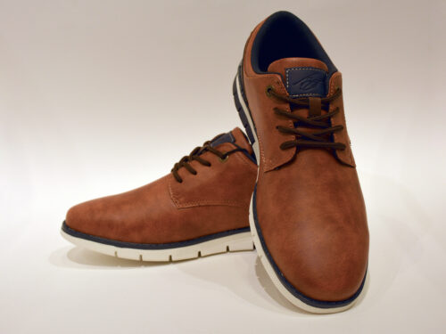 mens wear shoes18