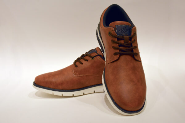 mens wear shoes18