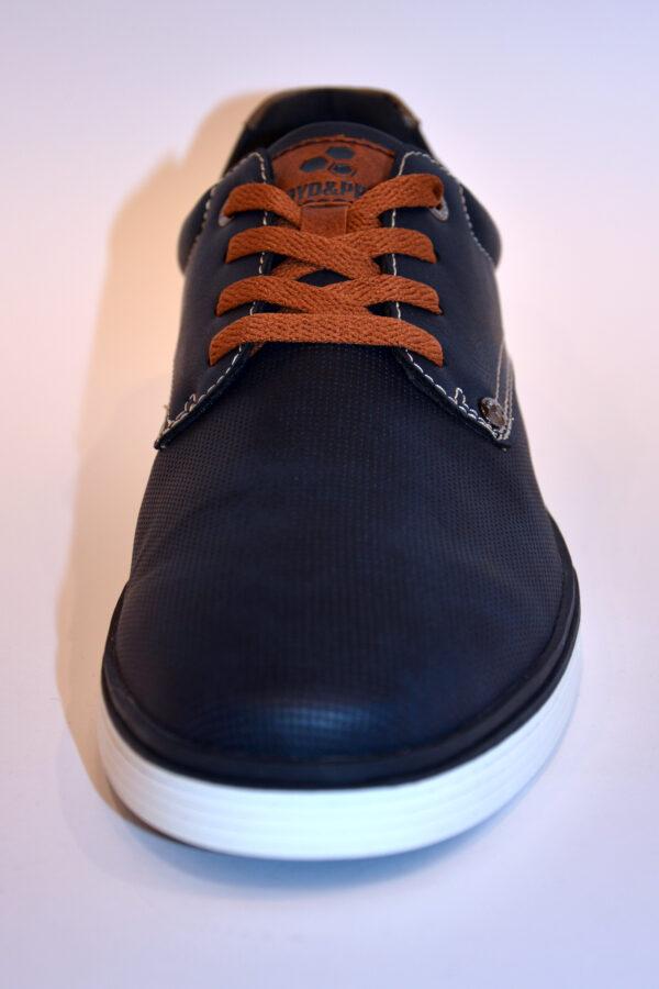mens wear shoes8