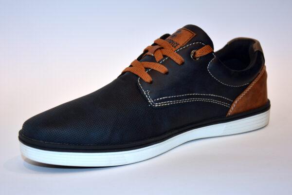 mens wear shoes6