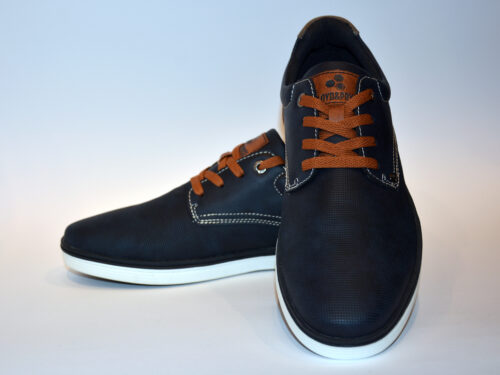 mens wear shoes9