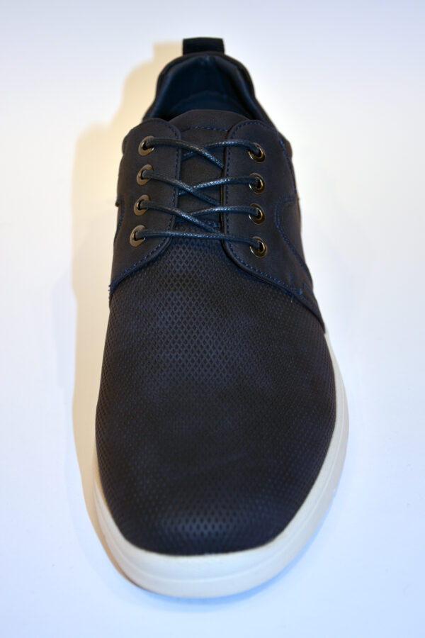 mens wear shoes19