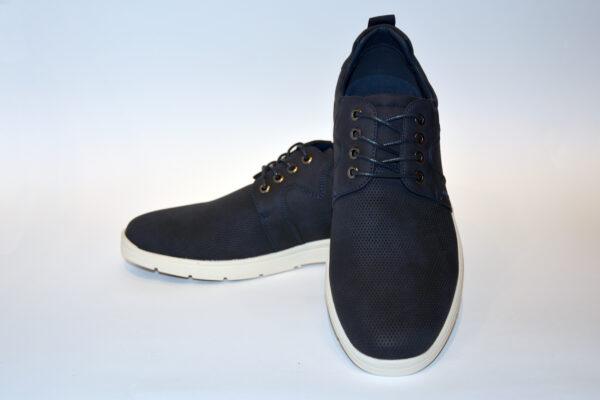 mens wear shoes20