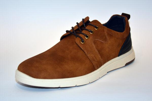 menswear shoes1