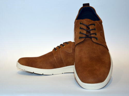 menswear shoes