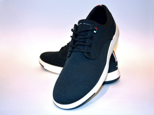 menswear shoes3