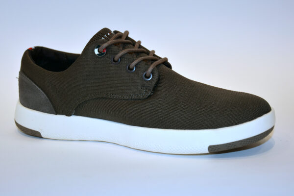 menswear shoes4