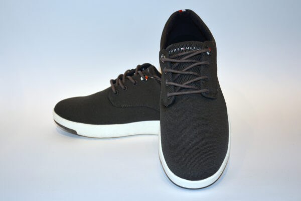menswear shoes2