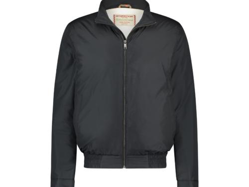 mcg-anti-freeze-jacket2