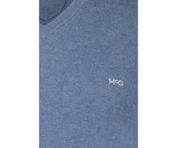 mcg-classic-v-neck4