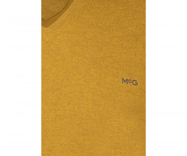 mcg-classic-v-neck
