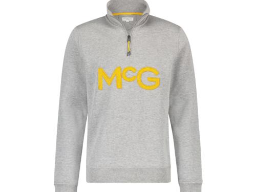 mcg-doubleface-zip1