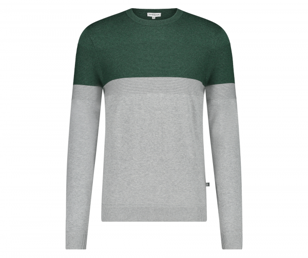 mcg-linked-stitch-sweater