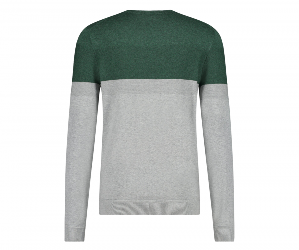 mcg-linked-stitch-sweater1