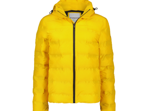 mcg-puffer-jkt_yellow1