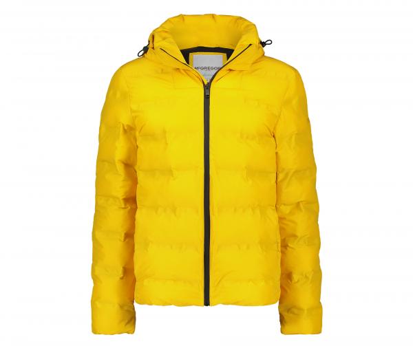 mcg-puffer-jkt_yellow1