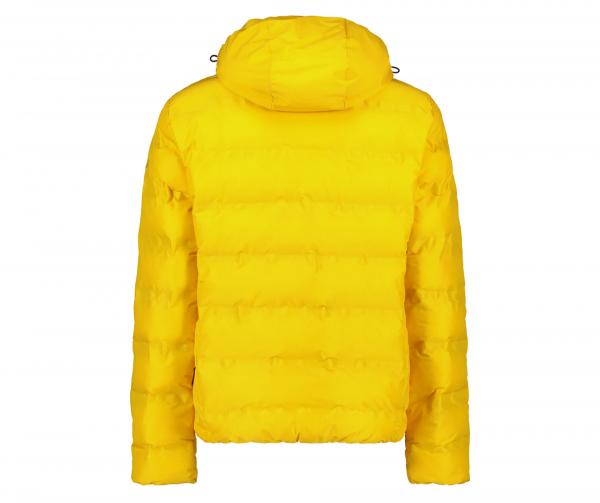 mcg-puffer-jkt-yellow