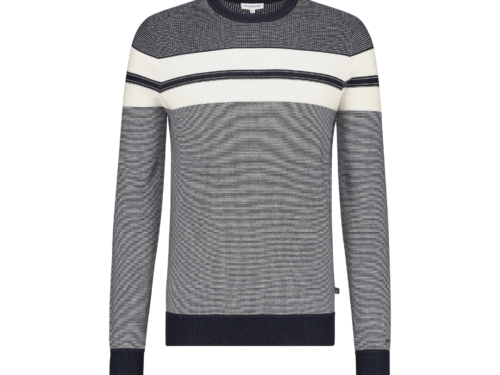mcg-structured-sweater2