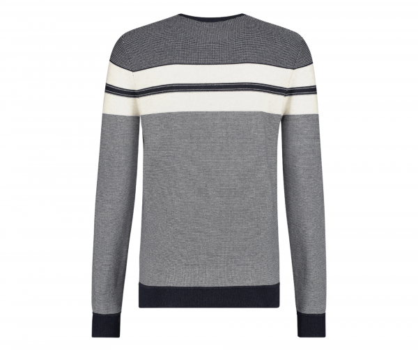 mcg-structured-sweater1