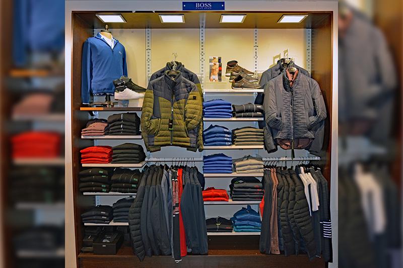 ryle-manswear-shop1