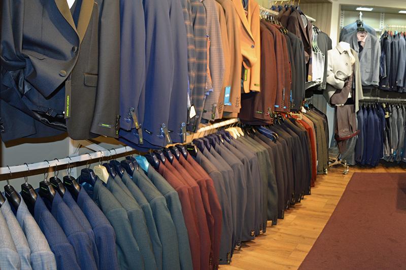 ryle-manswear-shop