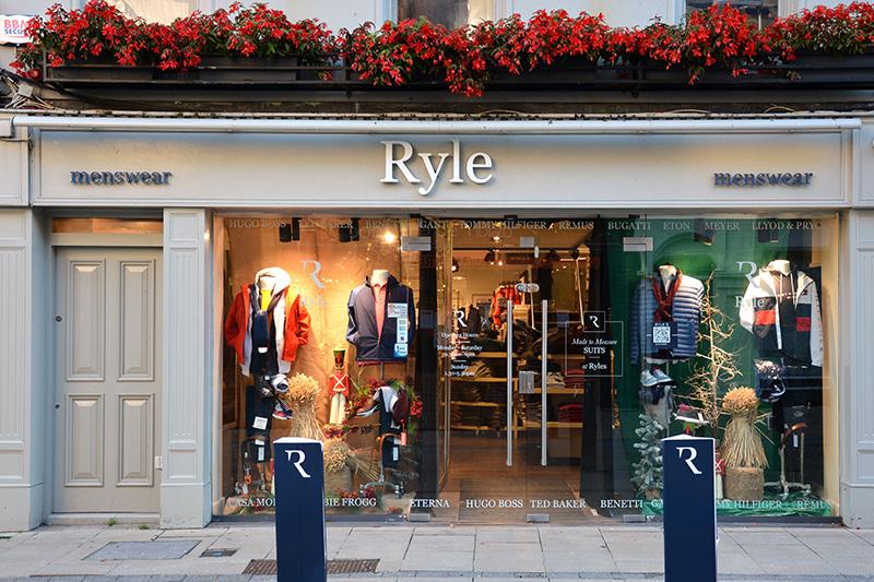 ryle-manswear-shop2