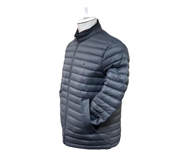 men's clothing online3