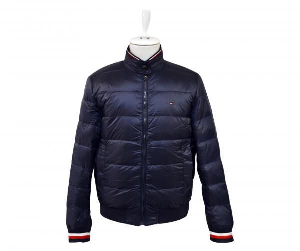 Superdry Jacket5