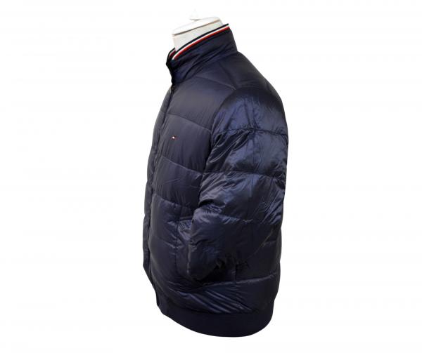 Superdry Jacket3