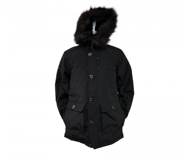 barbour jacket3