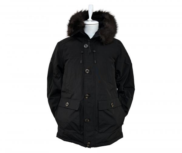 barbour jacket2