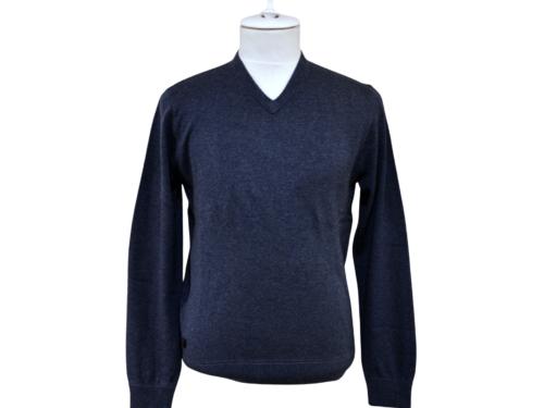 men's clothing online2