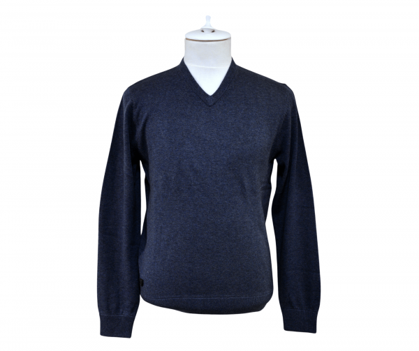 men's clothing online2