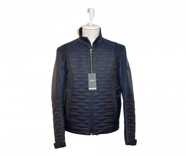 tommy bowe jackets3